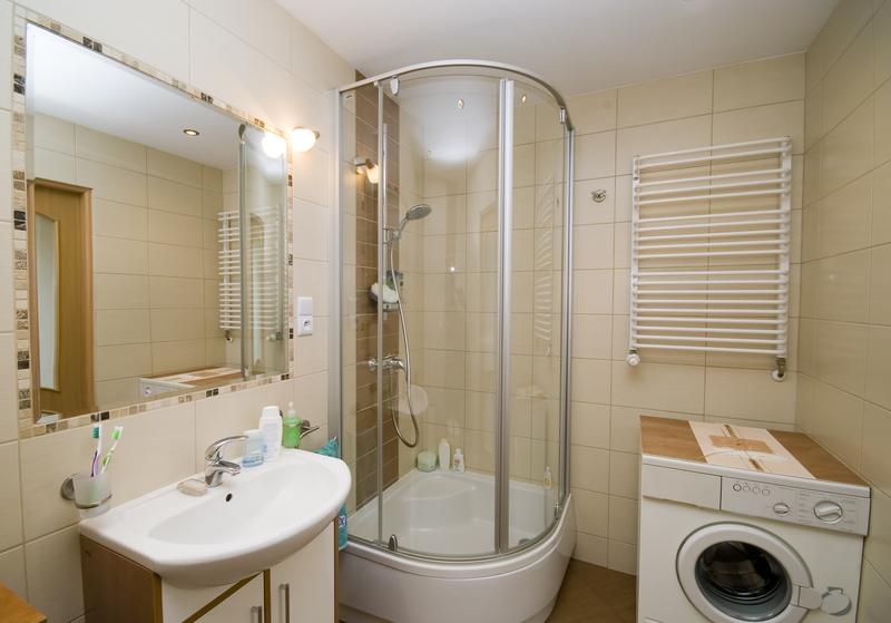 Praktiker ötletek - Tanácsok és praktikus ötletek fürdőszoba ...