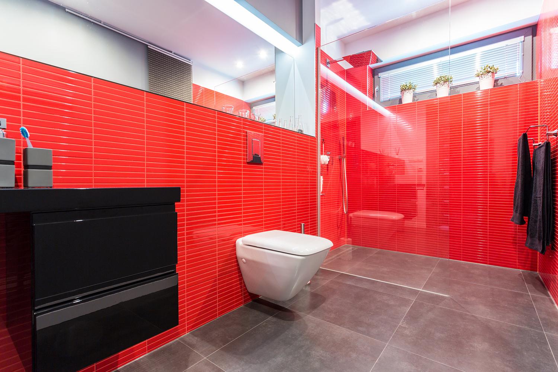Praktiker ötletek - 2018-ban ezek a trendek hódítanak a fürdőszobákban