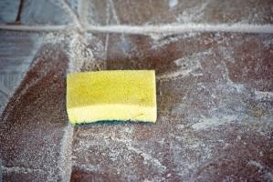 Olcsó és erős: ezek a legjobb természetes tisztítószerek
