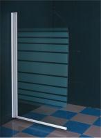 5 puha és nagyon színes fürdőszobaszőnyeg Praktiker Ötletek